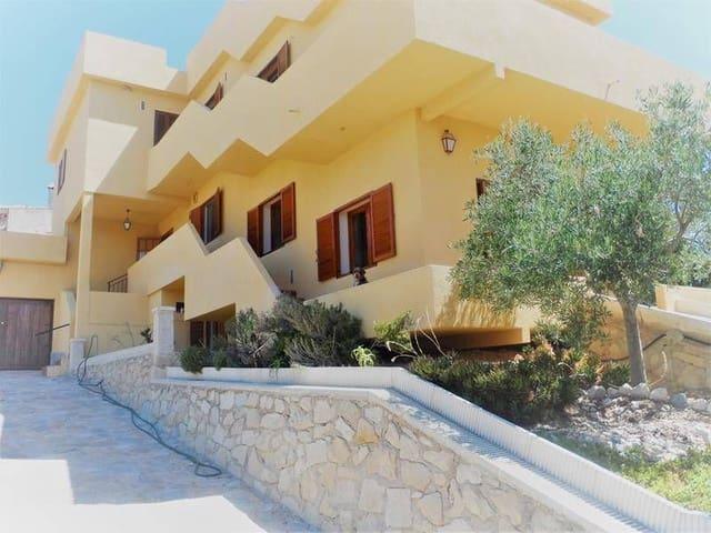 8 quarto Moradia para venda em Crevillente / Crevillent com piscina - 299 500 € (Ref: 6129582)