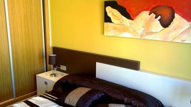 2 quarto Apartamento para arrendar em San Fulgencio - 475 € (Ref: 6222049)