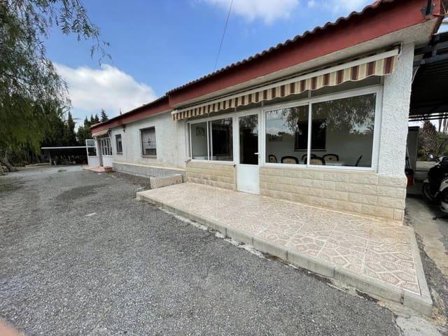 6 quarto Quinta/Casa Rural para venda em Matola com piscina garagem - 285 000 € (Ref: 6256205)