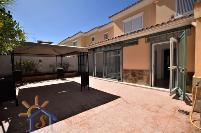 4 chambre Villa/Maison à vendre à Sonneland avec piscine - 435 000 € (Ref: 5364230)