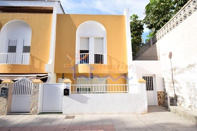 3 slaapkamer Villa te huur in San Fernando - € 1.000 (Ref: 5850178)