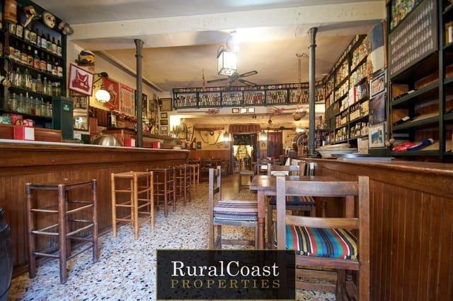 Local Commercial à vendre à Aguas de Busot / Aigues - 153 000 € (Ref: 5363208)