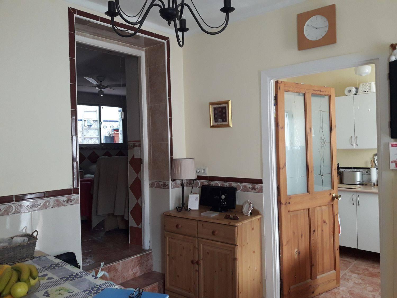 5 bedroom Finca/Country House for sale in Alozaina - € 140,000 (Ref: 3426545)
