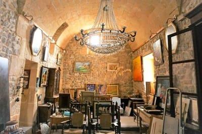 Gewerbe zu verkaufen in Sant Llorenc des Cardassar - 650.000 € (Ref: 4998625)
