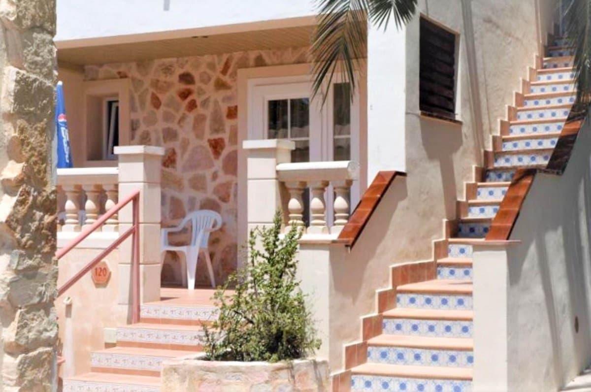 Chambres d'Hôtes/B&B à vendre à Font de Sa Cala / Font de La Cala - 2 690 000 € (Ref: 4998627)