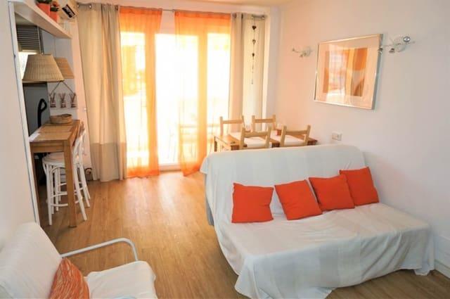 2 chambre Appartement à vendre à Canyamel - 136 500 € (Ref: 4998634)