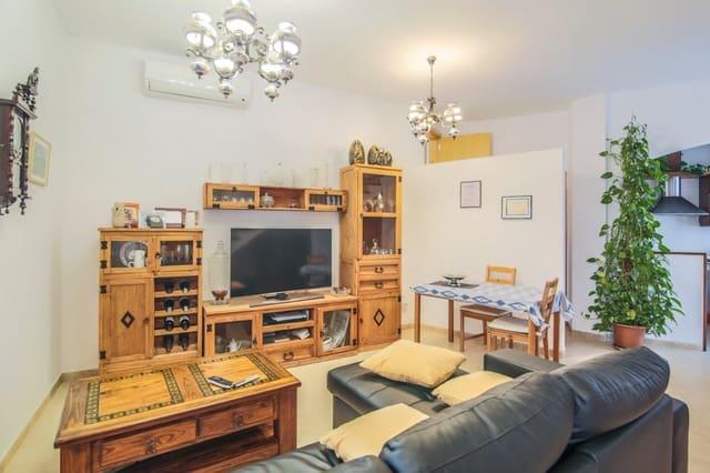 3 sypialnia Dom szeregowy na sprzedaż w Caimari z garażem - 330 000 € (Ref: 5682241)