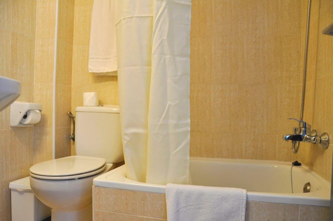 39 chambre Chambres d'Hôtes/B&B à vendre à Cala Ratjada avec piscine - 1 600 000 € (Ref: 5828943)