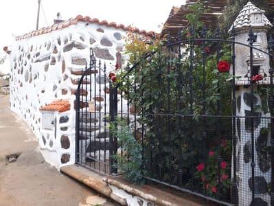 Casas Rurales Fincas En Venta En Fataga 13 Anuncios