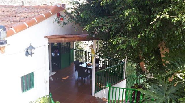 2 sypialnia Finka/Dom wiejski na sprzedaż w Ayagaures - 175 000 € (Ref: 5074521)