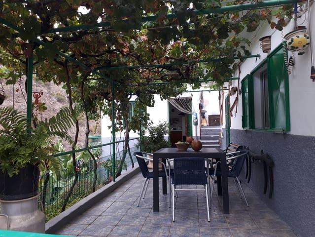 2 camera da letto Finca/Casa di Campagna in vendita in Telde con piscina - 214.000 € (Rif: 5648042)