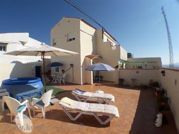 4 Zimmer Haus zu verkaufen in Baza mit Garage - 93.000 € (Ref: 4125183)