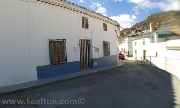 5 quarto Casa em Banda para venda em Galera - 59 000 € (Ref: 4168144)