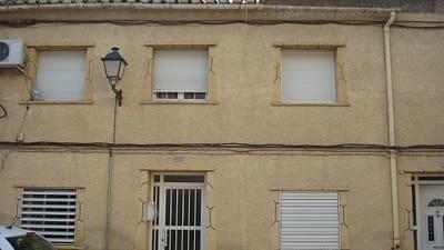 2 Zimmer Apartment zu verkaufen in Tijola - 36.000 € (Ref: 4222410)