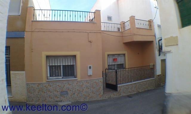 3 soverom Hus til salgs i Purchena - € 65 950 (Ref: 5044853)