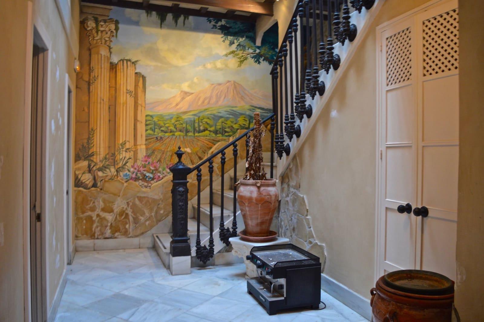 1 bedroom Villa for sale in Marbella - € 1,150,000 (Ref: 3477508)