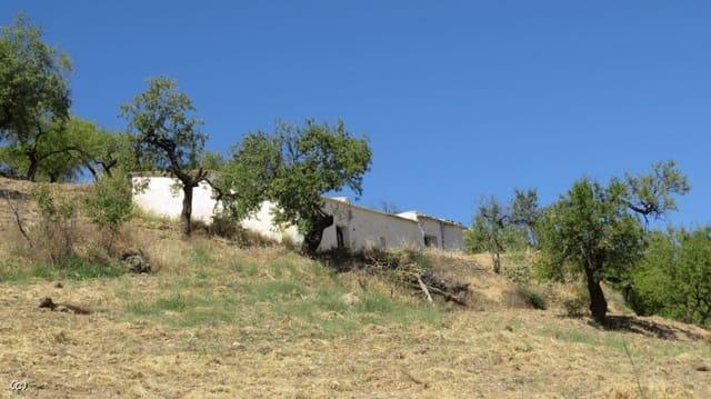 Ruin til salg i Castaras - € 65.000 (Ref: 4682373)