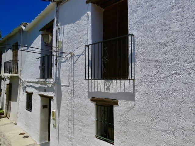 3 chambre Villa/Maison à vendre à La Taha - 149 950 € (Ref: 4949819)
