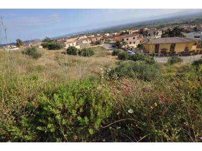 Building Plot for sale in Palau-saverdera - € 190,000 (Ref: 5414796)