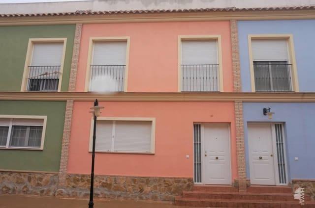 4 chambre Villa/Maison Mitoyenne à vendre à Aspe avec garage - 144 000 € (Ref: 4956521)