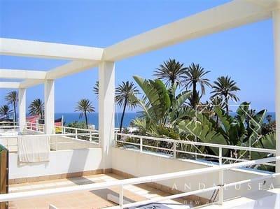 1 bedroom Business for sale in Mojacar - € 99,000 (Ref: 4471223)