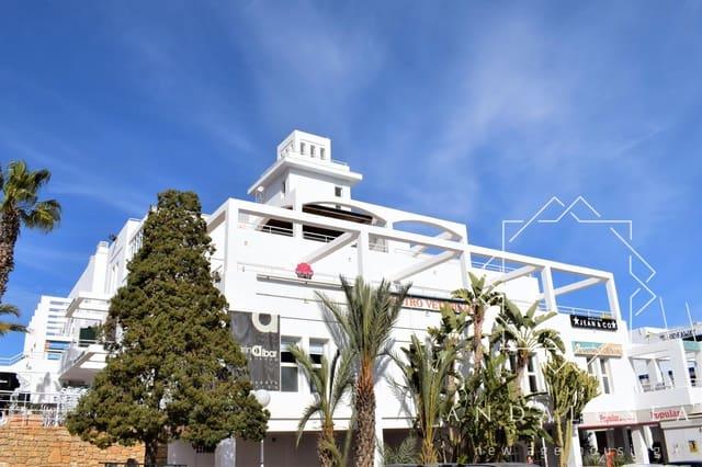1 Zimmer Firma/Unternehmen zu verkaufen in Mojacar - 149.000 € (Ref: 4471224)