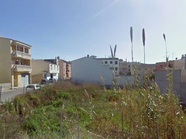 Grunde uden byggetilladelser til salg i Binissalem - € 600.000 (Ref: 3942552)