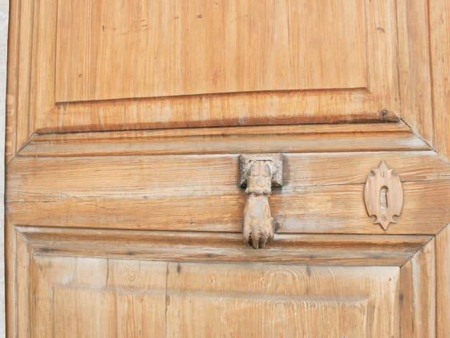 4 soveværelse Byhus til salg i Lloseta - € 182.000 (Ref: 4589311)
