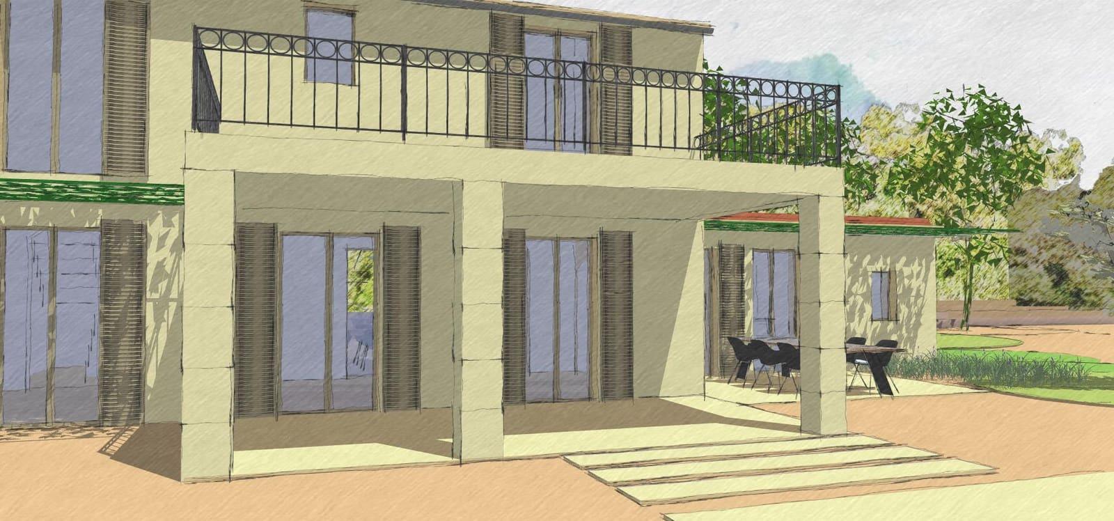Grunde uden byggetilladelser til salg i Sant Joan - € 295.000 (Ref: 5890308)