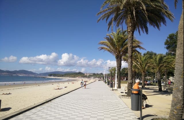 4 soveværelse Villa til salg i Vigo med swimmingpool - € 1.465.000 (Ref: 3835451)