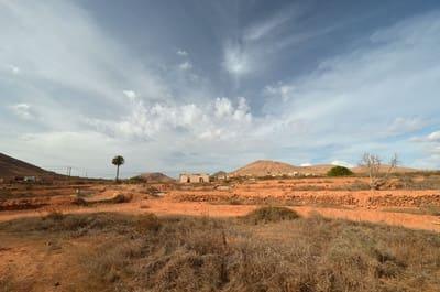 Ruina en La Asomada en venta - 110.000 € (Ref: 3835464)