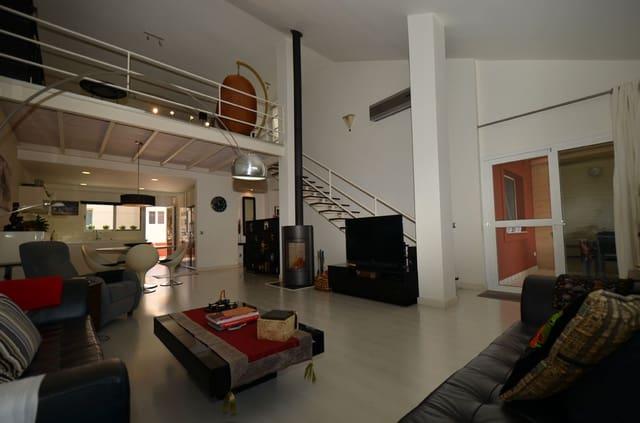 4 quarto Casa em Banda para venda em Gran Tarajal com garagem - 464 000 € (Ref: 3866319)