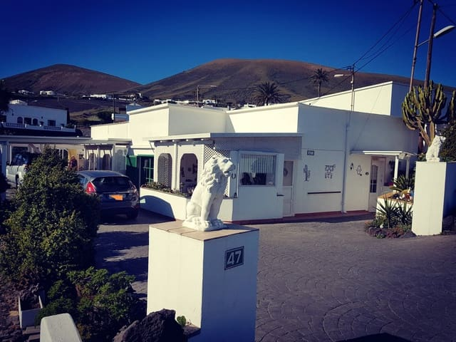3 camera da letto Finca/Casa di Campagna in vendita in La Asomada - 355.000 € (Rif: 4410616)