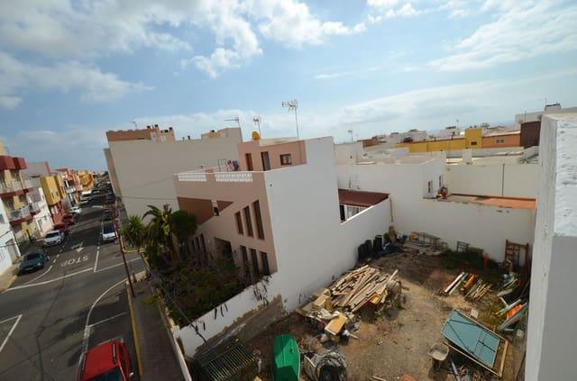Terreno Não Urbanizado para venda em Puerto del Rosario - 72 000 € (Ref: 4520020)