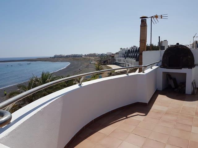 3 quarto Apartamento para venda em Puerto Lajas - 245 000 € (Ref: 4543295)