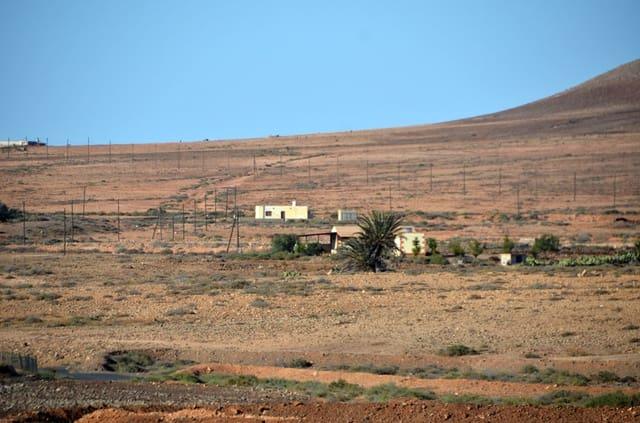 2 soverom Finca/Herregård til salgs i Llanos de la Concepcion med garasje - € 176 000 (Ref: 4566582)