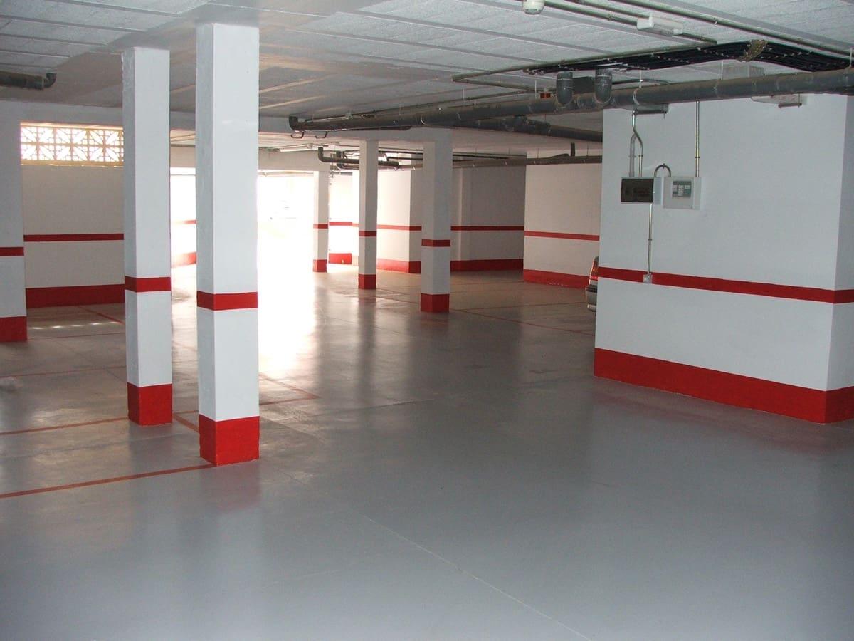 Garaż na sprzedaż w Antigua - 7 500 € (Ref: 4587208)