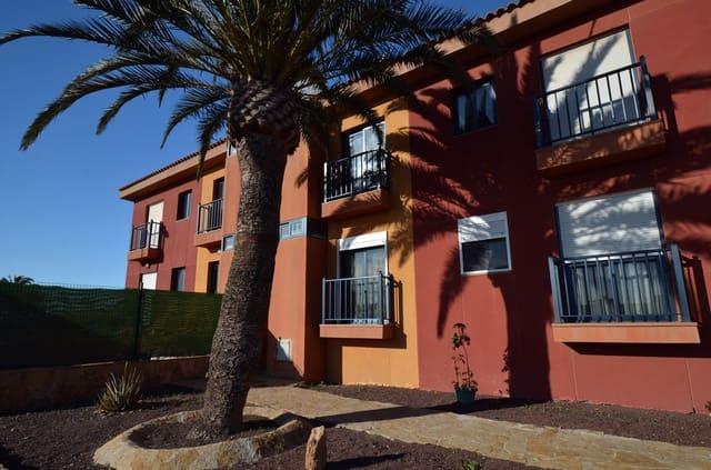 2 sovrum Lägenhet till salu i Antigua - 88 000 € (Ref: 4807203)