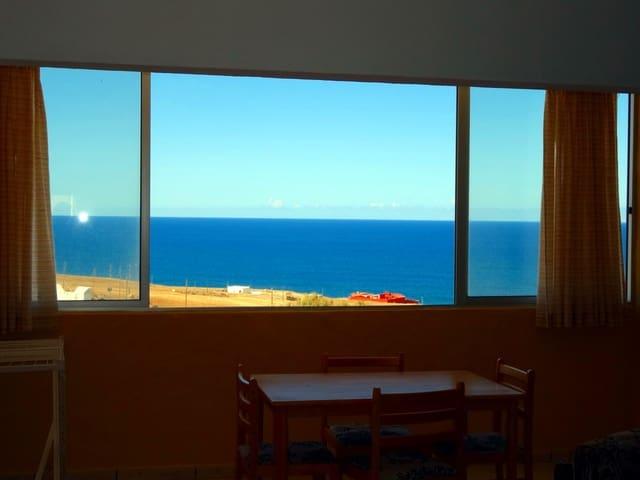 Apartamento de 2 habitaciones en Betancuria en venta con piscina - 85.000 € (Ref: 4815918)
