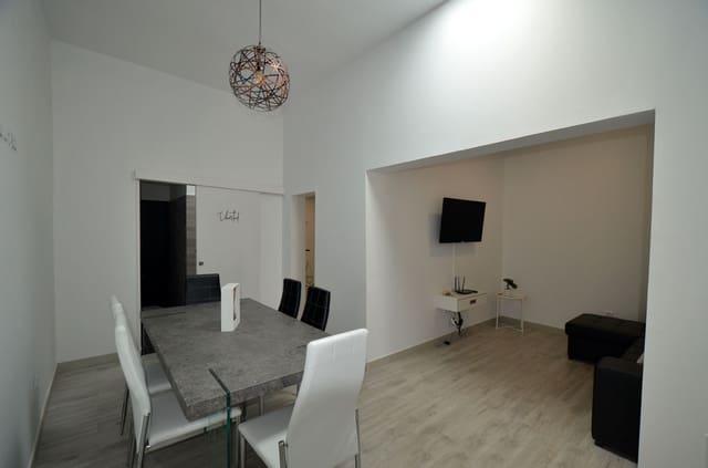 2 sovrum Hus till salu i Gran Tarajal - 168 000 € (Ref: 6257777)