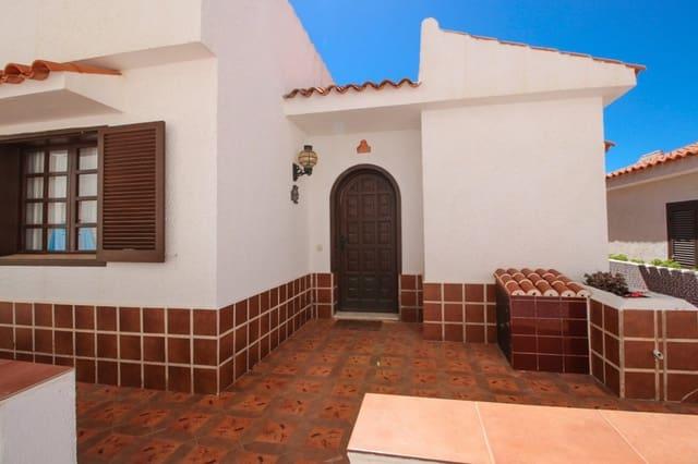 2 chambre Bungalow à vendre à La Manga del Mar Menor - 135 000 € (Ref: 3971897)