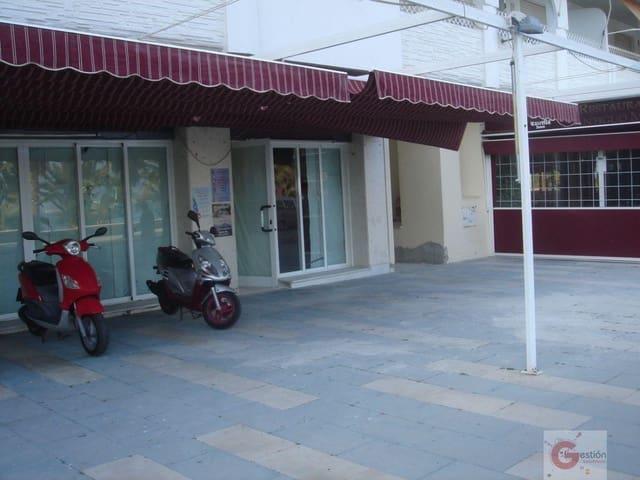 4 soverom Kommersiell til salgs i Velilla - € 252 000 (Ref: 4465179)