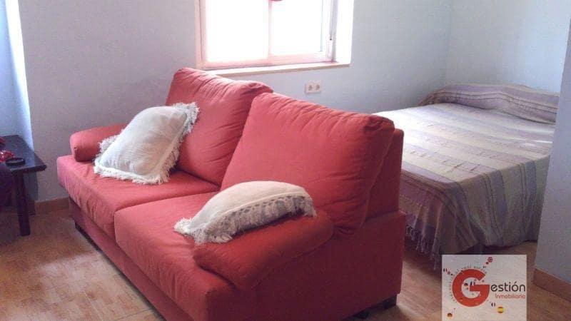 1 sypialnia Studio na sprzedaż w Salobrena - 50 000 € (Ref: 4593729)