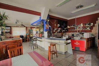 3 Zimmer Gewerbe zu verkaufen in Motril - 600.000 € (Ref: 4593734)