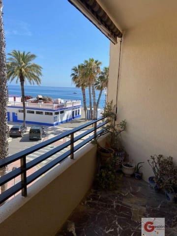 Piso de 3 habitaciones en Almuñécar en venta - 255.000 € (Ref: 5357709)