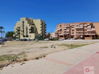 Terrain à Bâtir à vendre à Salobrena - 2 500 000 € (Ref: 5480507)