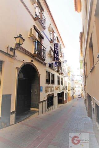 Hotel de 30 habitaciones en Lanjarón en venta con garaje - 599.000 € (Ref: 5539523)