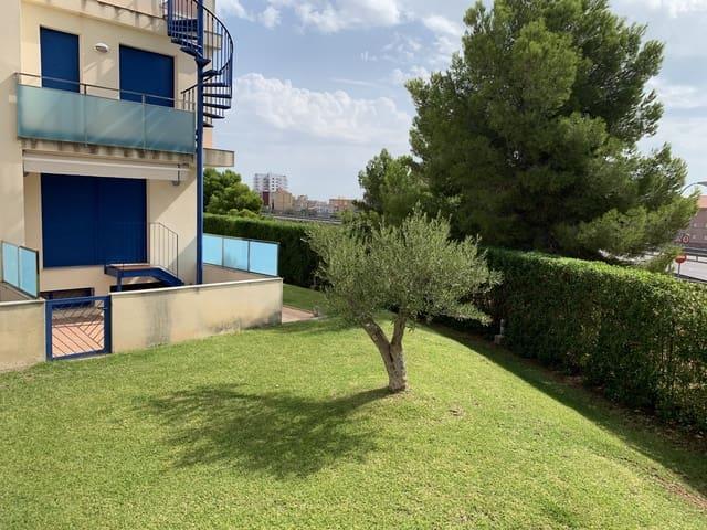 5 soverom Hus til salgs i L'Ampolla med svømmebasseng - € 159 000 (Ref: 4358437)