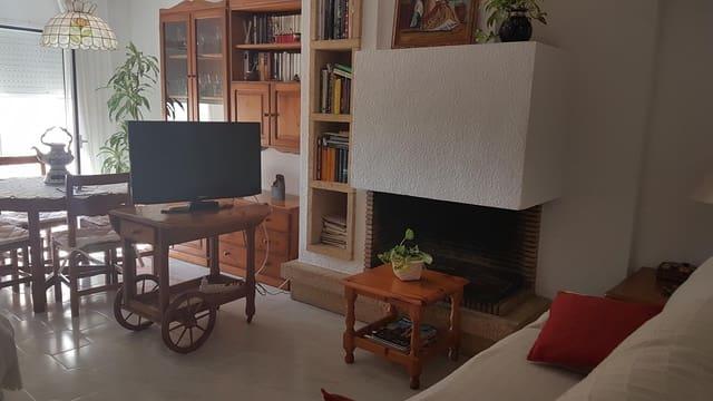 3 soveværelse Byhus til salg i Camarles - € 89.000 (Ref: 4358458)