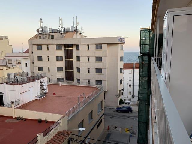 3 soveværelse Lejlighed til salg i L'Ametlla de Mar - € 160.000 (Ref: 5754242)